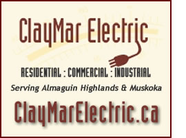 ClayMar Electric - Residential, Industrial, Commercial